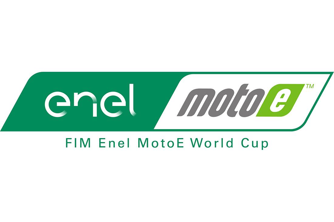 FIM Enel MotoE