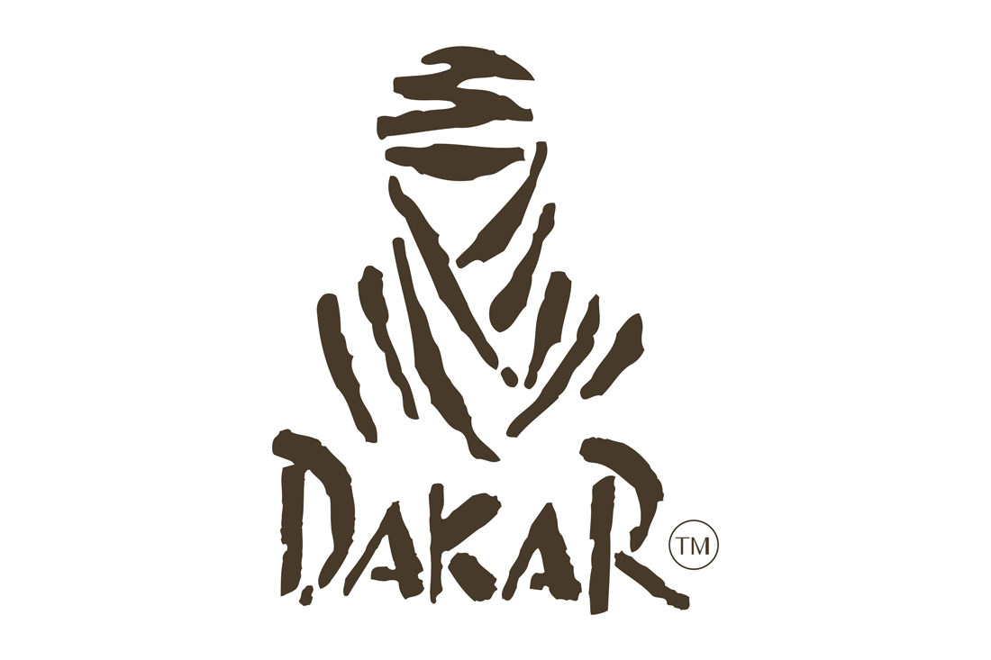 Rallies and Dakar