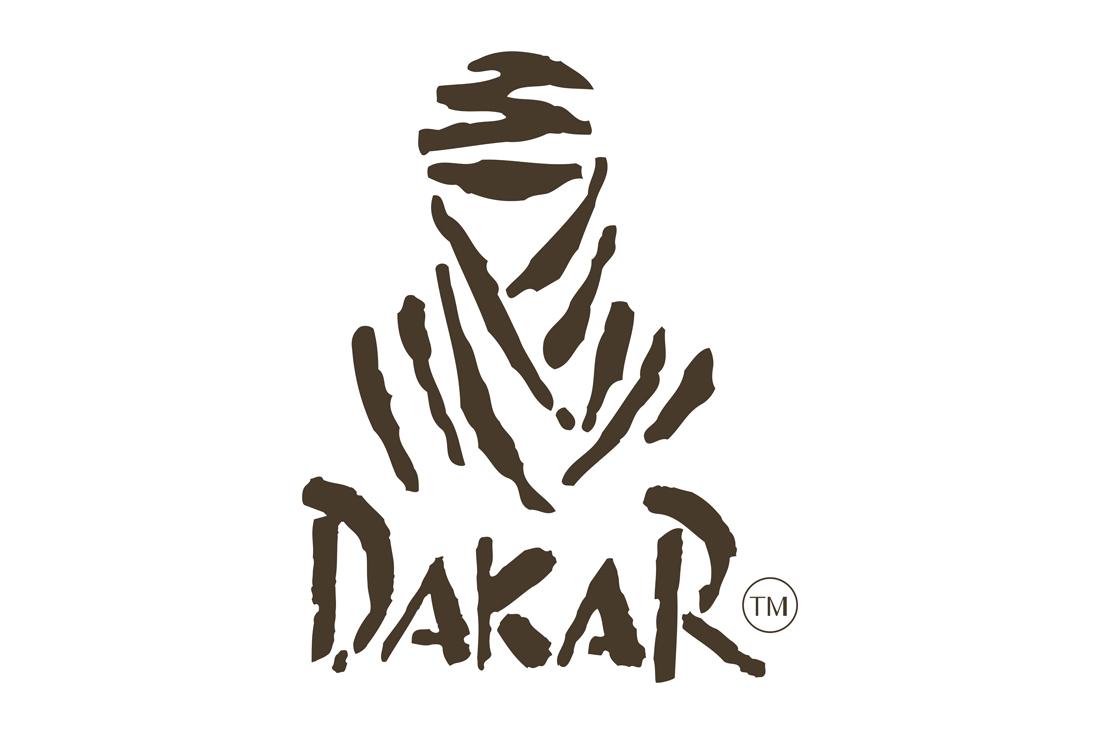 Rallies and Dakar
