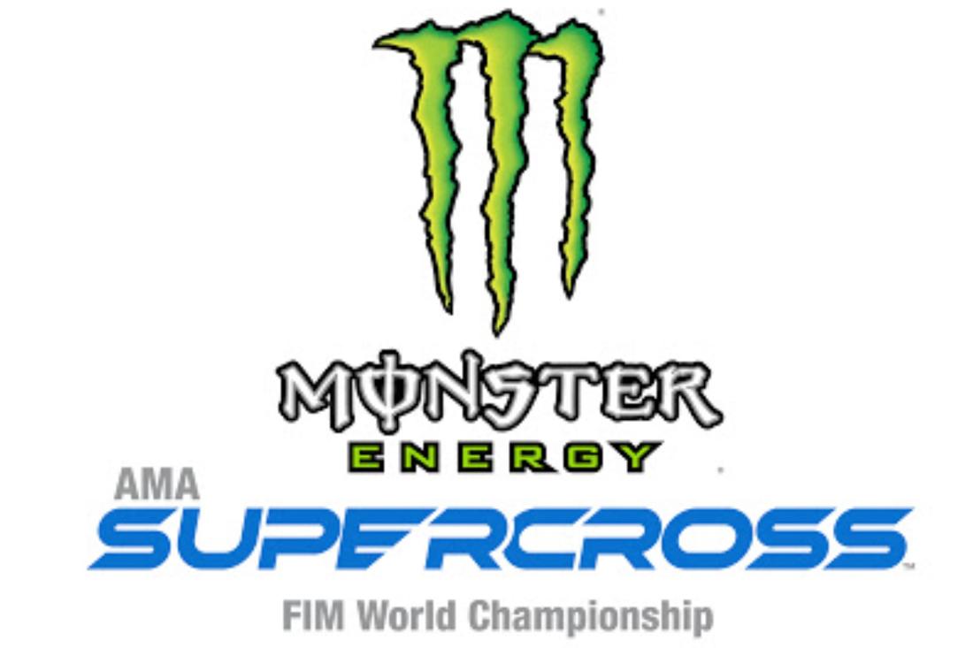 USA Supercross